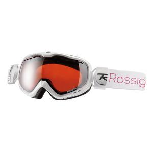 Okuliare Rossignol Vita White RK2G400, Rossignol