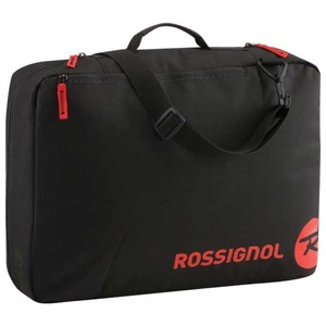 Vak na topánky Rossignol Dual Basic Boot Bag RKHB200, Rossignol
