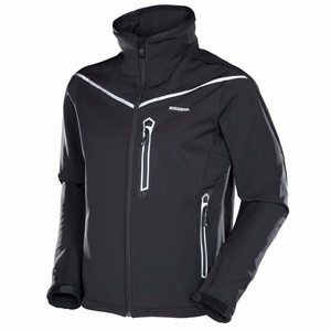 Bunda Rossignol Racing Softshell RL1MJ01, Rossignol
