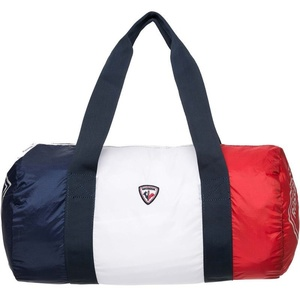 Taška Rossignol Packable Šport bag RLHMB01-726, Rossignol