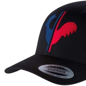 Šiltovka Rossignol Rooster Cap RLHMH36-200, Rossignol