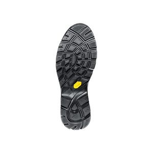 Topánky Asolo Revert GV MM graphite/gunmetal/A623, Asolo