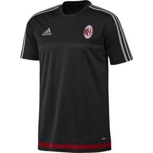 Tričko adidas FC AC Milan Training Jersey S20370, adidas