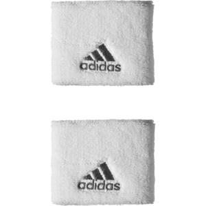 Potítko adidas Tennis Wristband Small S21998, adidas