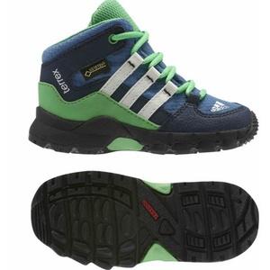 Topánky adidas Terrex MID GTX I S76931, adidas
