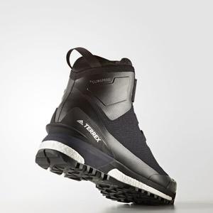 Topánky adidas Terrex Conrax Climaheat Boa S80753, adidas