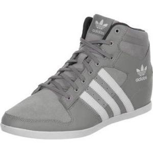 Topánky adidas Plimcana 2.0 MID S81672, adidas originals