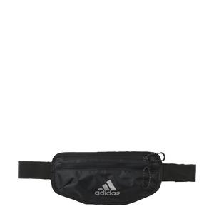 Ľadvinka adidas Running Waistbag S96350, adidas