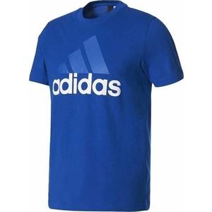 Tričko adidas Essentials Linear Tee S98734, adidas