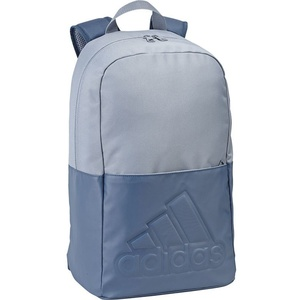Batoh adidas Versatile Backpack M Logo S99861, adidas