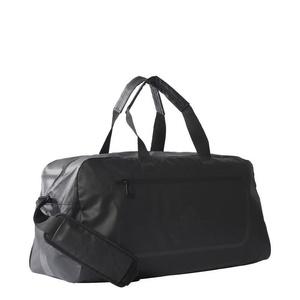 Taška adidas ClimaCool Teambag M S99905, adidas