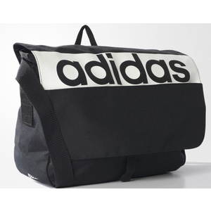 Taška adidas Linear Performance Messenger Bag S99972, adidas