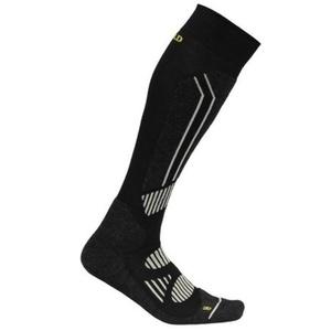 Ponožky Devold Alpine Man SC 557 065 A 960A, Devold