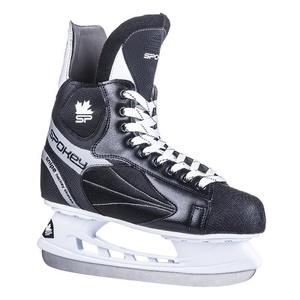 Hokejové korčule Spokey SNIPE, Spokey
