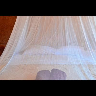 Moskytiéra HIGHLANDER Trekker Mosquito Net, Highlander