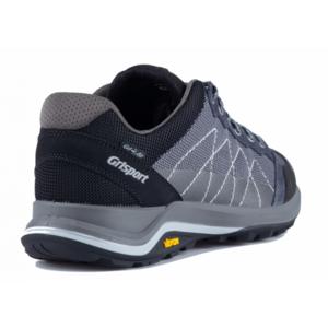 Topánky Grisport Lecco 20, Grisport