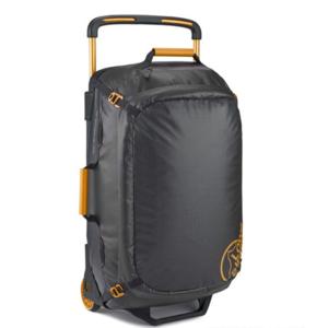 Cestovný taška LOWE ALPINE AT Wheelie 120 Anthracite / Amber, Lowe alpine