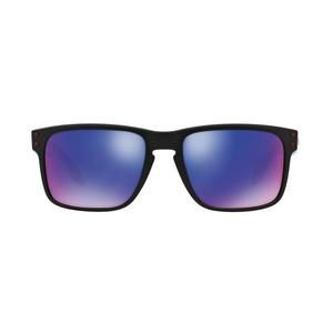 Slnečný okuliare OAKLEY Holbrook OO9102-36, Oakley