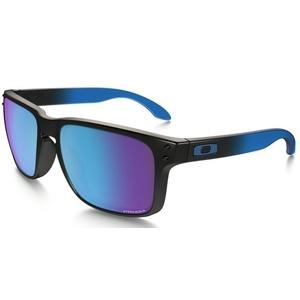 Slnečný okuliare OAKLEY Prizm polarizačný OO9102-D255, Oakley