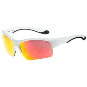 Detské slnečné okuliare Relax Klipp R3078A