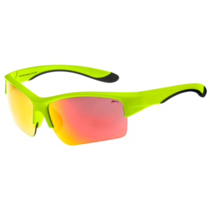 Detské slnečné okuliare Relax Klipp R3078D