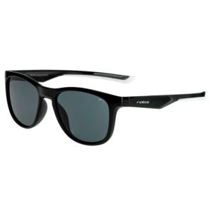 Detské slnečné okuliare Relax Vulcano R3079A