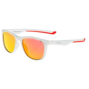 Detské slnečné okuliare Relax Vulcano R3079B