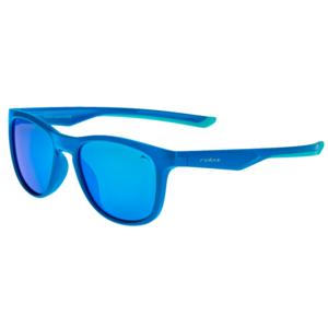 Detské slnečné okuliare Relax Vulcano R3079C