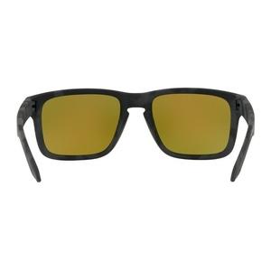 Slnečný okuliare OAKLEY Holbrook Prizm OO9102-E955, Oakley