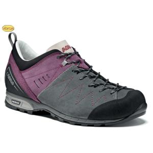 Topánky ASOLO Track Grey / Grapeade A643, Asolo