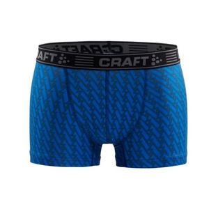 Boxerky CRAFT Greatness 3', Craft