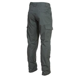 taktické nohavice PENTAGON® Elgon Heavy Duty 2.0 camo green, Pentagon