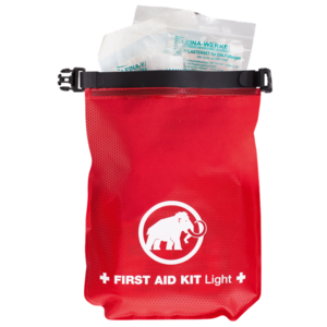 Lekárnička MAMMUT First Aid Kit Light, Mammut