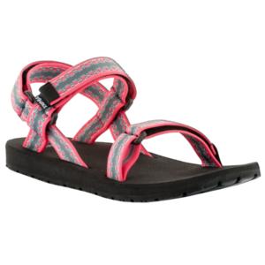 Sandále SOURCE Classic Women's Oriental Pink, Source