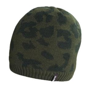 Čiapky DexShell camoflauge Hat, DexShell