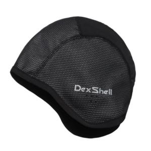 Čiapky DexShell Cycling Skull Cap, DexShell