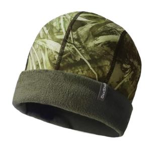 Čiapky DexShell Watch Hat, DexShell