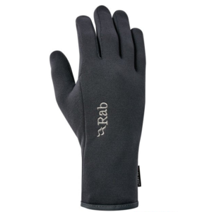 Rukavice Rab Power Stretch Contact Glove beluga / be, Rab