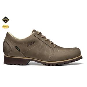 Topánky Asolo Taiki GV ML wool/wool/A116, Asolo
