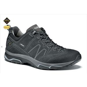 Topánky ASOLO Agent EVO GV Black/Grey A516, Asolo