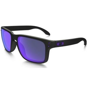 Slnečný okuliare OAKLEY Holbrook OO9102-26, Oakley