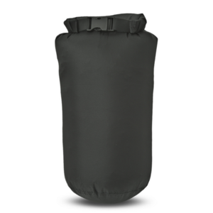 Batoh Highlander Drysack pouch 4 l čierny, Highlander