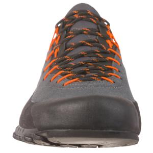 Topánky La Sportiva TX4 Men Carbon / Flame, La Sportiva