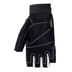 Pánske rukavice Kettler 7370, Kettler