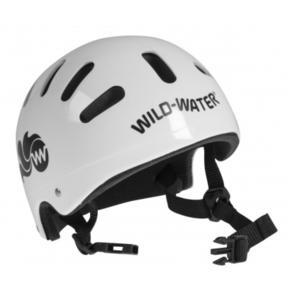 Vodácka helma WW Hiko šport 74300