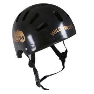 Vodácka helma WW Hiko šport 74300, Hiko sport