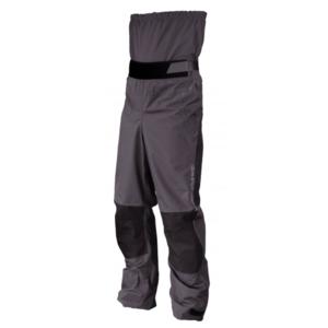 Vodácke nohavice Hiko sport Snappy 25501