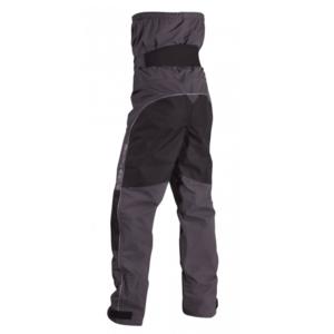 Vodácke nohavice Hiko sport Snappy 25501, Hiko sport