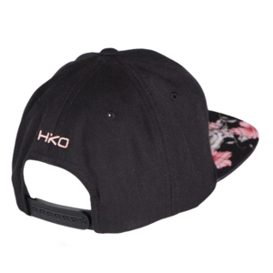 Šiltovka Hiko ružová 97200, Hiko sport