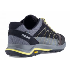 Topánky Grisport Lecco 60, Grisport